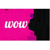 WowChar