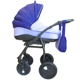Baby Travel & Carriers