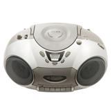 Portable Stereos