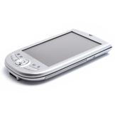 Mobiles, Phones & Faxes