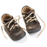 Children & Baby Shoes