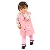 Children & Baby's Clothing